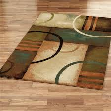 Kitchen Rug Target Area Rugs Stunning Living Room Rugs Dining Room Rugs On 4 6 Rugs