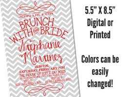 bridal lunch invitations bridal luncheon invitations dhavalthakur