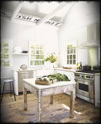 modern kitchen decor ideas modern kitchen with island archives the popular simple kitchen