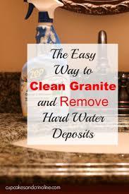 Home Depot Kitchen Design Book Decor Creative Build And Remodel Home Depot Granite Sealer For