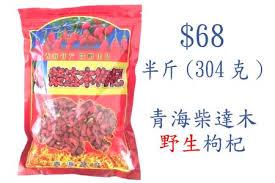 n駮n cuisine 雅虎香港購物yahoo store