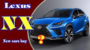 lexus nx lease canada 2018 lexus nx 200t 2018 lexus nx release date 2018 lexus nx