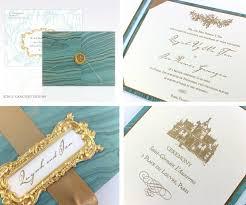 carlton wedding invitations ritz carlton wedding invitations luxury los exceptional carlton