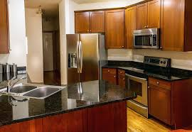 How To Clean Kitchen Cabinets Wood How To Properly Clean Your Wooden Kitchen Cabinets