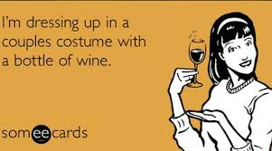 Halloween Meme Funny - halloween 2015 15 best memes funny photos on the web