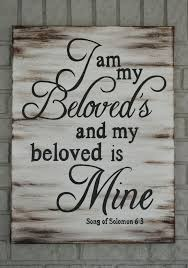 i am my beloved s and my beloved is mine ring tattoo i am my beloveds and he is mine search ink
