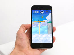 top 22 tips tricks and cheats for super mario run