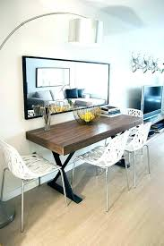 kitchen table ideas for small spaces small apartment dining table about dining room ideas small dining