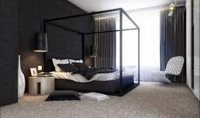 schlafzimmer teppichboden teppichbode schlafzimmer grau stoff auf schlafzimmer teppichboden