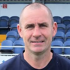 Afan Lido Football Club have today announced the appointment of Paul Reid as the club's new Manager for the 2012/13 season. - WPL84822News1