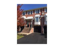 homes for sale in burlington burlington ontario listings
