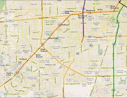houston fault map houston metro 1980s heavy rail plan missouri city katy