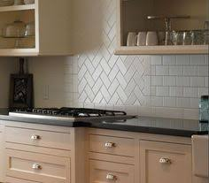 kitchen tile backsplash design 9 different ways to lay subway tiles subway tiles and