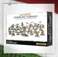 an essential supplement and brilliant boxed sets warhammer community