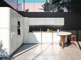 Latest Italian Kitchen Designs 51 Best Kitchen Italian Design Images On Pinterest Modern