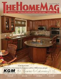 Bartle Hall Home Design And Remodeling Expo Thehomemag Kansas City March12 By Thehomemag Issuu