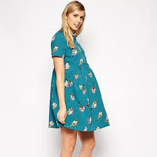 cheap maternity clothes buy options of maternity wear at affordable prices