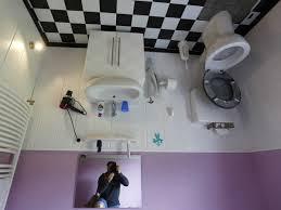 upside down house floor plans photos of germany upside down u0027crazy house u0027 business insider