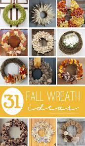 510 best fall decor u0026 diy images on pinterest fall fall