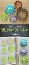 How To Make Halloween Cake by Best 25 Halloween Kekse Ideas Only On Pinterest Nachspeisen