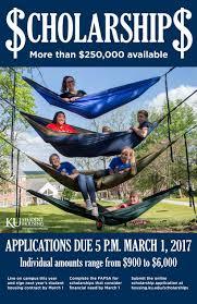 Ku Edwards Campus Map Student Housing Scholarships Student Housing