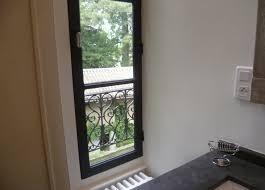 chambre d hotes de charme beaujolais chambre d hôtes de luxe beaujolais château des charmes
