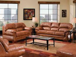 Black Leather Chairs For Sale Sofa 21 Lovely 3 Seater Also Black Chesterfield Sofa For
