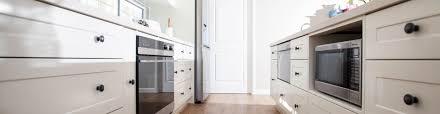 kitchen drawers harrington kitchens