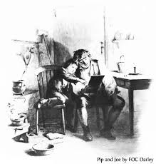 david perdue u0027s charles dickens page great expectations