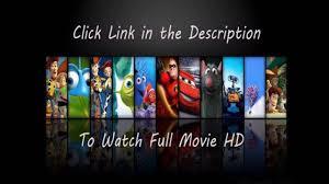 the woman in black movie wallpapers movie policegiri full m youtube