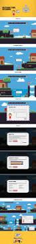 Interactive Resume Interactive Resume U2013 Ann