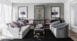 Art Deco Interior Designs Bhhs Select Properties Deborah J Colburn Interior Design