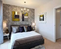 bedroom decor ideas on a budget master bedroom ideas master bedroom decorating ideas master bedroom