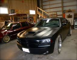 dodge charger aftermarket parts buy used 2006 custom dodge charger r t supercharged in ferndale