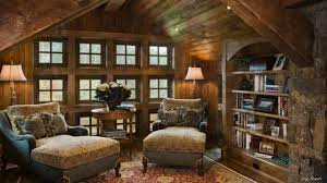 Cozy Living Rooms by 16 Dream Ideas For A Traditional Cozy Living Room Youtube