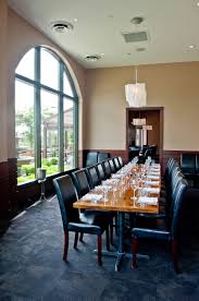 private dining late harvest kitchen indianapolis in