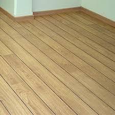 laminated wooden flooring precious pergo laminated wooden flooring