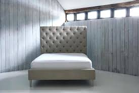 High Headboard Bed High Headboard Beds High Headboard Bed Frame Headboards King Size