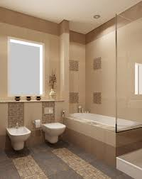 bathroom tile colour ideas bathroom tile paint get a fivestar bathroom on a budget