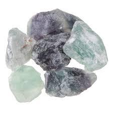 popular decorative minerals buy cheap decorative minerals lots