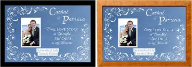 Wedding Gift Delivery Wedding Gift Mirror 12 U0027every Love Story Is Beautiful