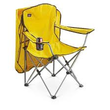 Folding Camping Chairs With Canopy Mac Sports Canopy Chair 205419 Chairs At Sportsman U0027s Guide