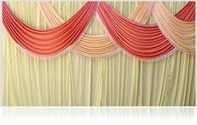wedding backdrop material wedding mandaps wedding mandap backdrop backdrops for weddings