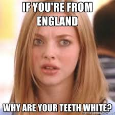 Bad Teeth Meme - brazilians on british teeth part one what about sao paulowhat