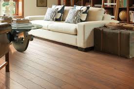 Highest Quality Laminate Flooring Laminate Flooring Best Laminate Flooring Company In Columbus