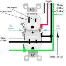 282 best electrical how u0027s images on pinterest electrical outlets