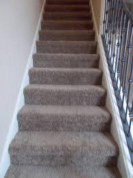 flooring u0026 rugs interesting stair with tan frieze carpet on stair