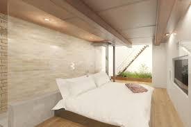 floor plan 3d design suite elegant playful 3d design for icontek by ariya design 12393092