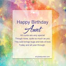 funny birthday card sayings for aunt amazing auntie aunt aunty