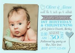 the invite factory u2013 celebrate and share life u0027s most memorable moments